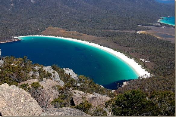 ostrov-tasmaniya