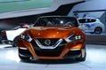 Nissan-Sport-Sedan-Concept-4
