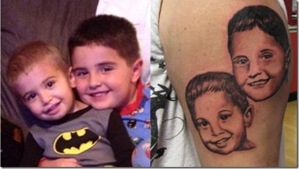 bad-portrait-tattoo-24