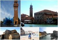 Venezia-Murano2010.jpg