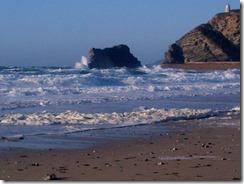 Cornwall-20130524-00553