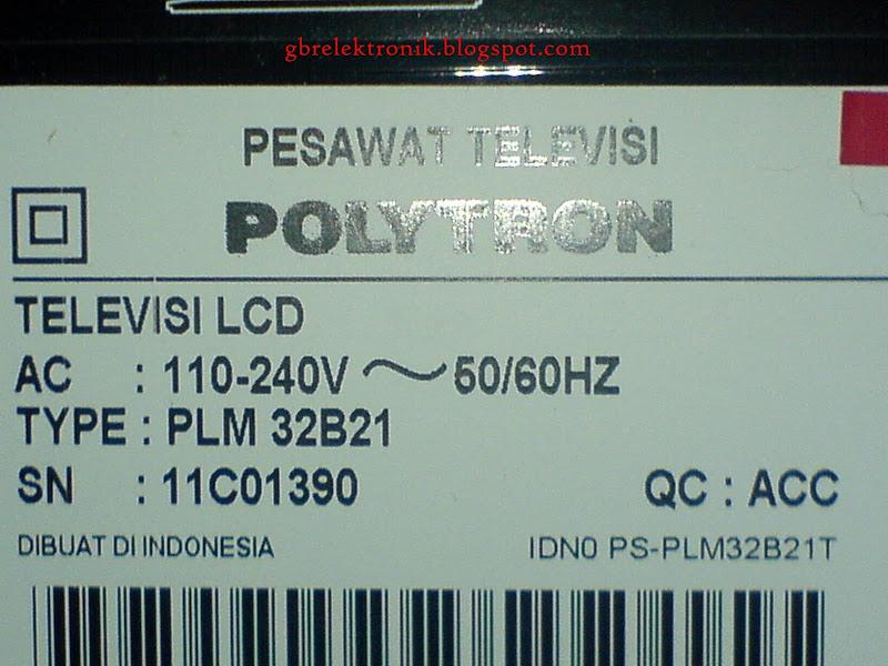 lcd-polytron-mati-total