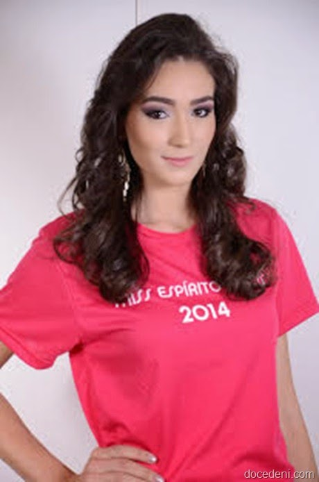 Miss ES 201410