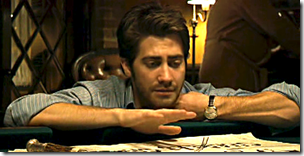 zodiac-screenshot-2007-movie
