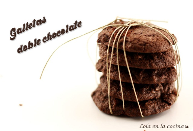 galletas-doble-chocolate-3