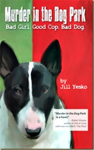 Dog-Park-cover
