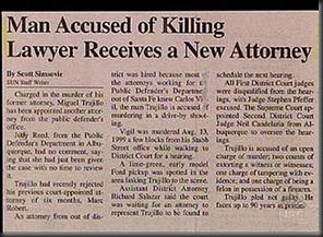 Funny_headlines_2
