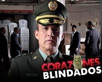 CorazonesBlindados210213