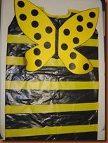 disfraz de abeja (1)[3]