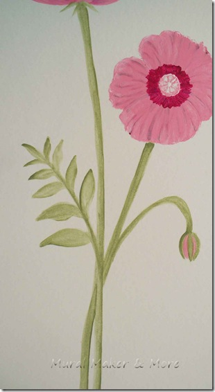 how-to-paint-Poppies-15