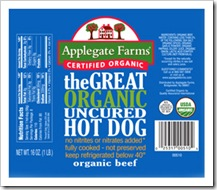 applegate-farms-hotdog