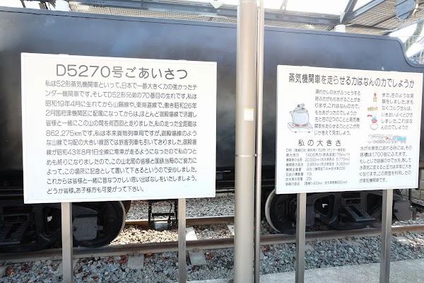 DSCF9543.JPG