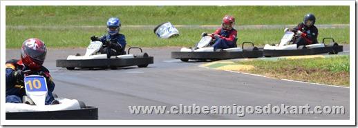Final III Campeonato Kart (70)