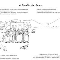 prezinho_A FAMILIA DE JESUS[5].jpg