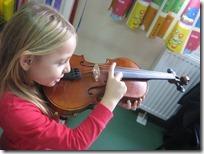 παρουσίαση βιολιού (2)