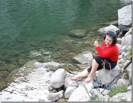 Pirineos_(Julio-2012)_ (047)