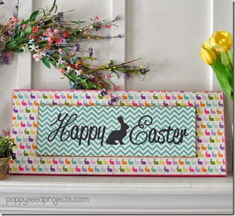 Easter-Spring-craft-ideas-for-LDS-Super-Saturdays