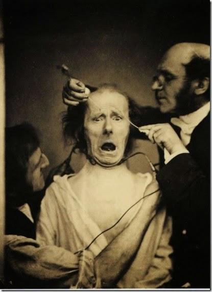 creepy-vintage-photography-027