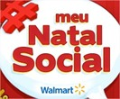 natal social walmart