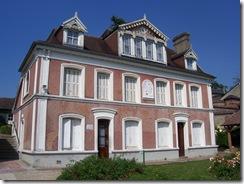 2012.07.26-005 Les Buissonnets