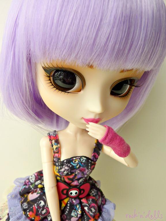 pullip tokidoki x hello kitty violetta review 25