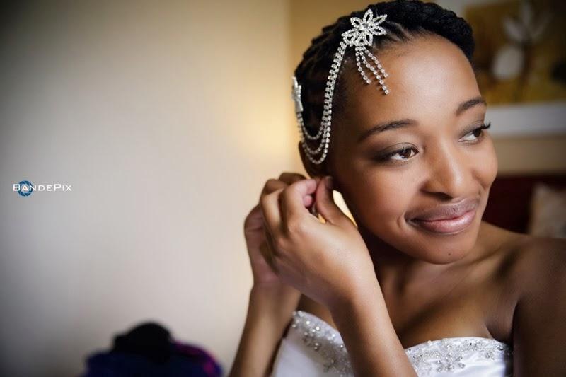 Cape Town Wedding Photographer 02