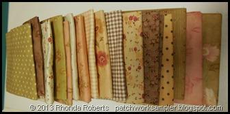 aditc-fabrics