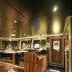 ADMIRAAL Jacht-& Scheepsbetimmeringen_MS Bornrif_stuurhut_091394441757287.jpg
