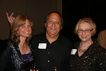 Beth Browning, Tim Perez & Martha Marlar.jpg