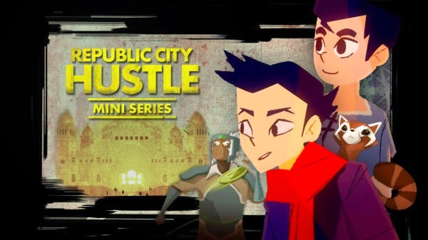 korra-republic-city-hustle-playlist-thumb-16x9