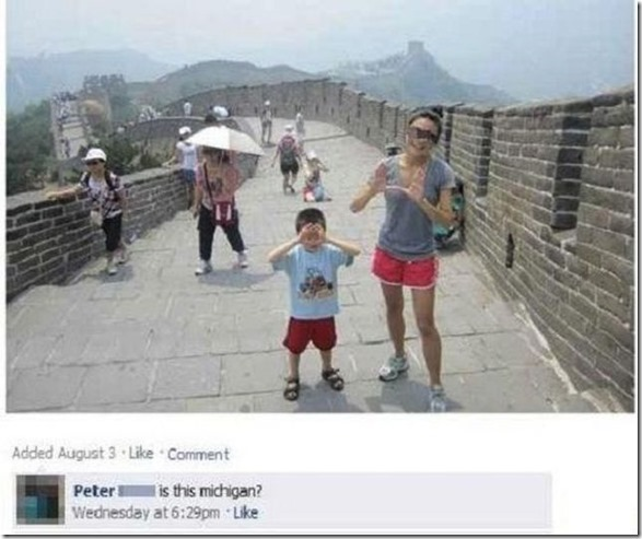 stupid-facebook-comments-10