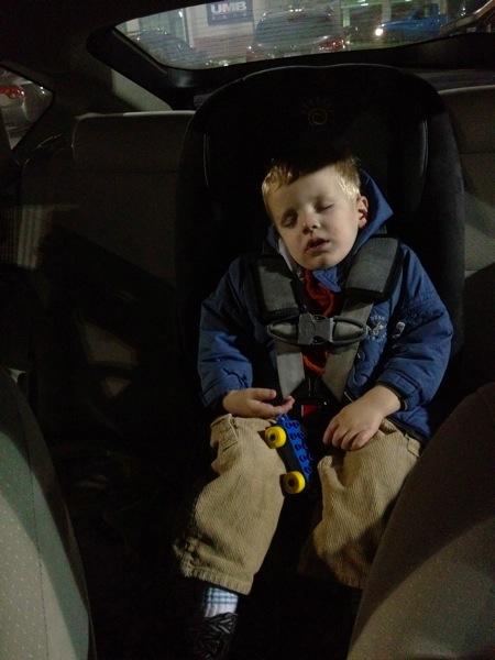 sleeping-in-car.jpg
