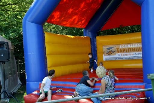sportivo volleybal toernooi overloon 02--6-2011  (62).JPG