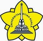 logo unsyiah 1
