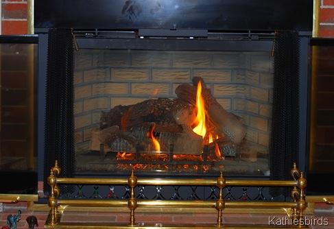 3. fieplace-kab