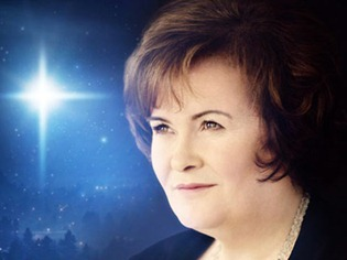 susan-boyle-perfect-day-still