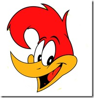 woody_woodpecker_face_pictures_2r 1