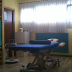 txurdi sasoain fisioterapia 4.jpg
