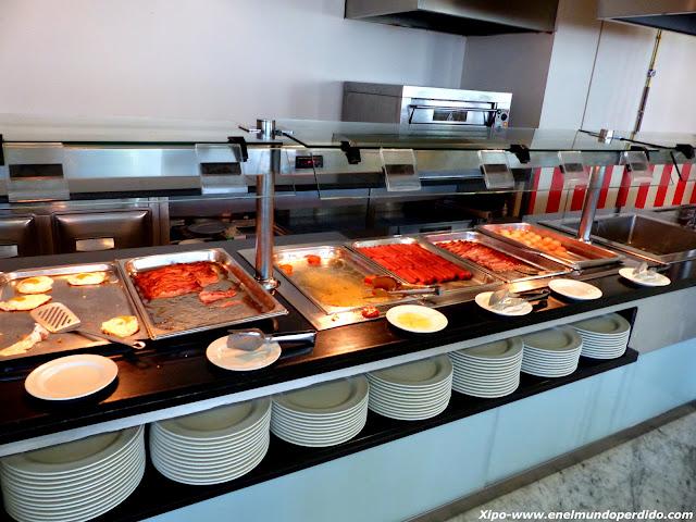 desayuno-hotel-agora-peñiscola.JPG