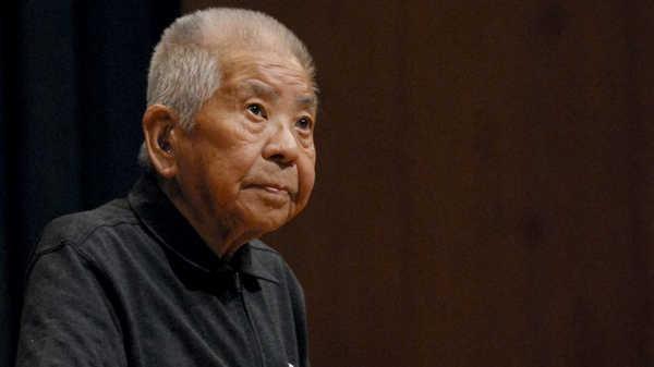3- Um homem sobreviveu à explosão atômica em Hiroshima