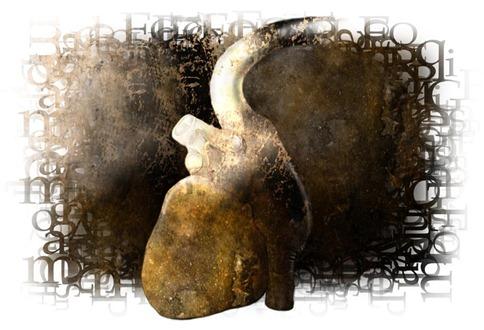 heartofstonews (Large)