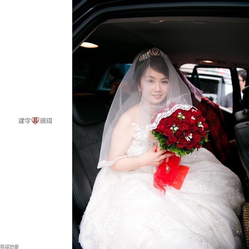 建宇珮琪51