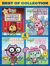 wow-wow-wubbzy-best-of-collection