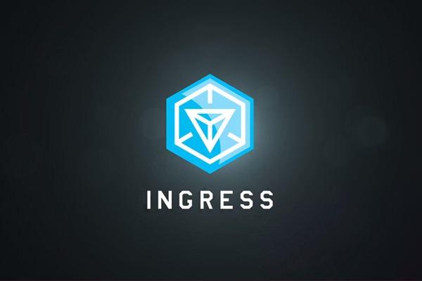 google_ingress1