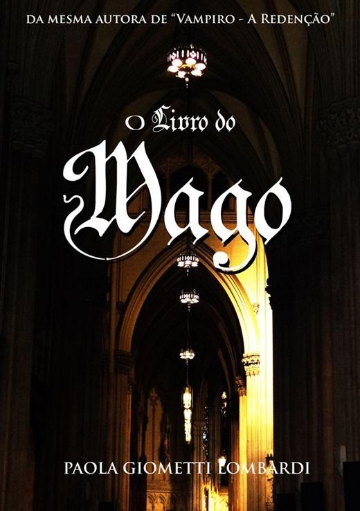 livro-do-mago