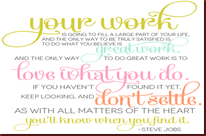 fabulous-k-steve-jobs-quote