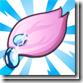 viral_cherryblossompark_blossom_water_75x75[3]