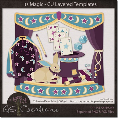gs_itsmagic_templates