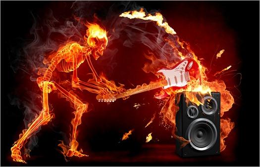 148172_skelet_gitara_ogon_rok_2560x1600_(www.GdeFon.ru)