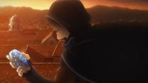[HorribleSubs] Sword Art Online - 06 [720p].mkv_snapshot_00.42_[2012.08.11_15.16.57]